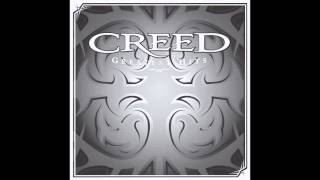 Creed What S This Life For