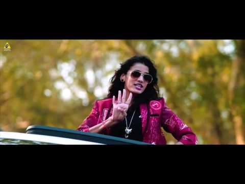 Gujarati Dj Songs   Char Bangdi Vadi Gadi...