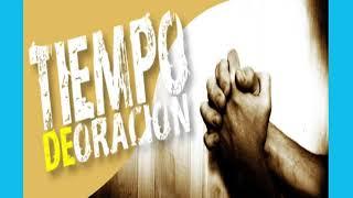 Tercer domingo de Pascua, 18 de abril del 2021, Cristo El Salvador LCMS Del Rio