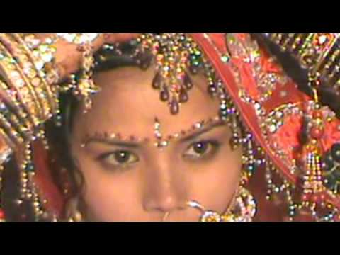 uttar pradesh seema hindu weding video promo 18 april 2015