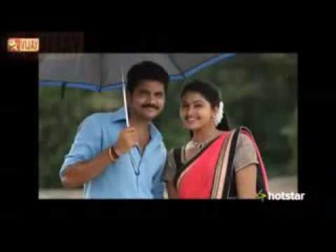 Saravanan Meenatchi New Title song