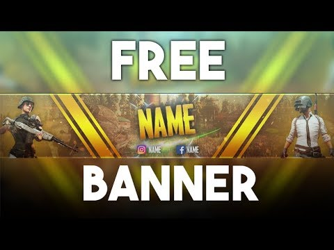 Download 820+ Pubg Wallpaper For Youtube Channel Paling Keren