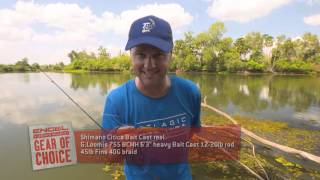 ifish darwin outback floatplane adventures s10 e40 youtube promo modified
