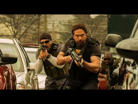 Download 2018 New Hollywood Action Movie English Full Length HD