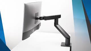Dell Single Arm Monitor - MSA20 482-BBDJ DELL-MSA20, DJ1XM