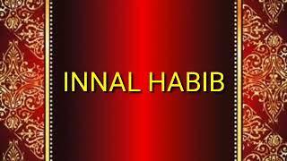 Innal Habib