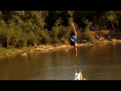 Fails At The Lake | FailArmy TV