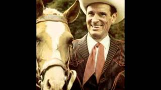 Watch Ernest Tubb As Long As Theres A Sunday video