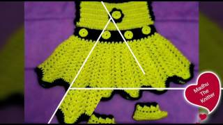 a8fc44b72a18 woolen sweater designs - ViYoutube.com
