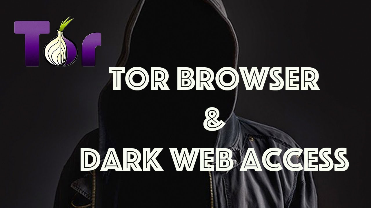 What Is Tor Browser & How To Access Dark Web Using Tor