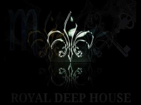 ROYAL DEEP HOUSE