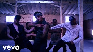 Video Justin Bieber - I'll Show You (PURPOSE : The Movement) download MP3, 3GP, MP4, WEBM, AVI, FLV April 2018