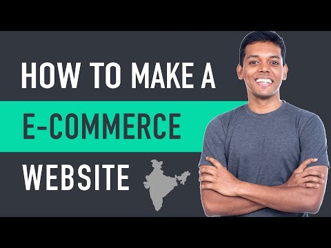 How to create a website free of cost in india