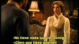 El ilusionista # Trailer Español