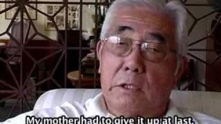California Dreaming: Japanese-American History