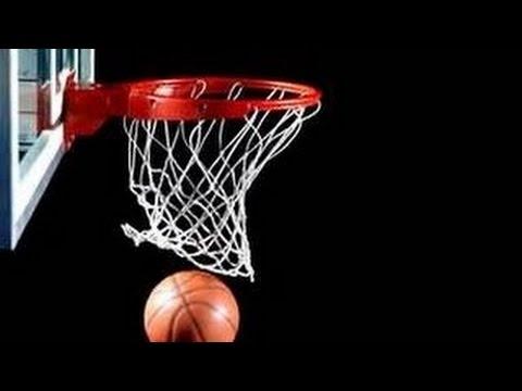 SAR Academy Boys 6th Grade Basketball vs. Noam