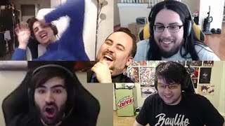 lol funny stream moments pro plays 16 imaqtpie   dyrus   voyboy   iwilldominate   tobias fate
