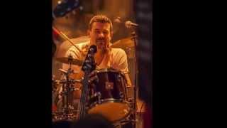 Malmonde Live 2014 - Si je dois