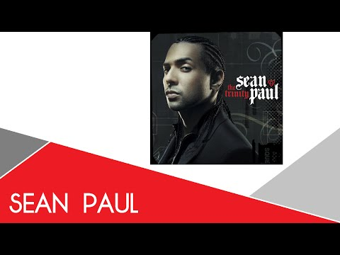 Give It Up to Me (Instrumental) - Sean Paul