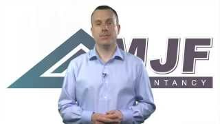 Contractor Accountants - MJF Accountancy