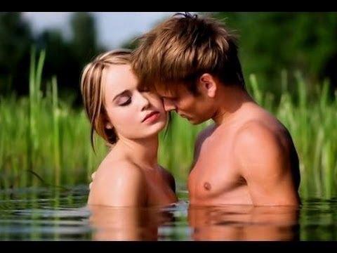 Hollywood Hot Romantic Movies New Romantic Thriller Movie