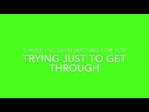 How I Want Ya - Lyrics - Thames ft. Dev