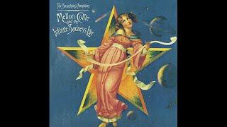 Smashing Pumpkins Mellon Collie And The Infinite Sadness Live Full Album
