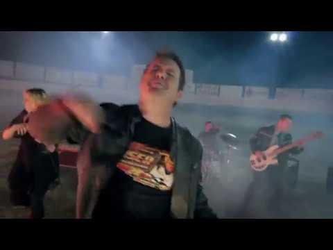 Jason Sturgeon - Time Bomb
