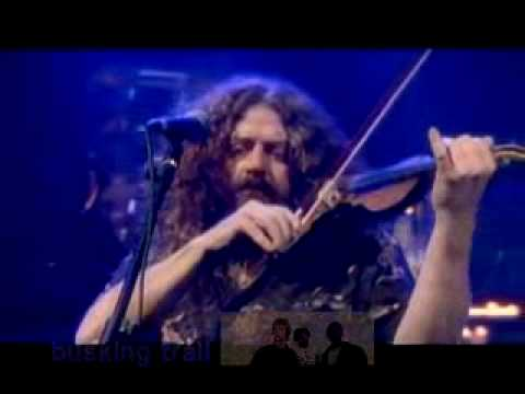 Kansas - Dust In The Wind [2004] Live