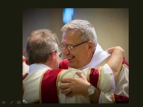archdiocese of lexington