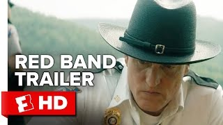 Three Billboards Outside Ebbing, Missouri Red Band Trailer #1 (2017) | Movieclips Trailers