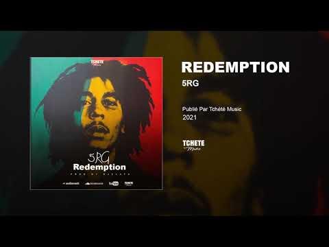 5RG - REDEMPTION