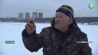 Любителям оставили бесплатную рыбалку, а браконьеров прищучат
