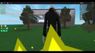 how to get outside of would you rather in roblox