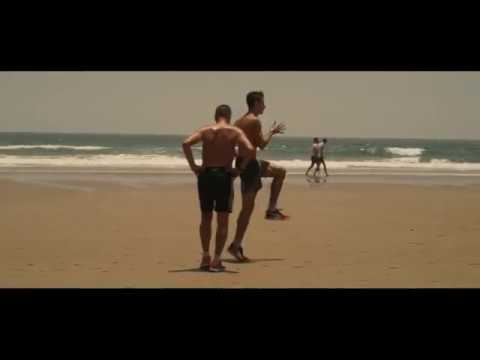 Film Agadir elite sport HD 1080p