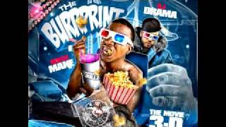 gucci mane - Trap Going Crazy
