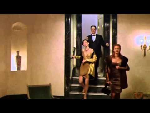 Trailer do filme Advogado do Diabo