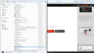 [FR] Tutoriel pour installer Yandere Simulator