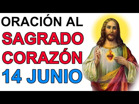 oracion-al-sagrado-corazon-de-jesus-14-junio-mes-del-sagrado-corazon-de-jesus-iglesia-catolica