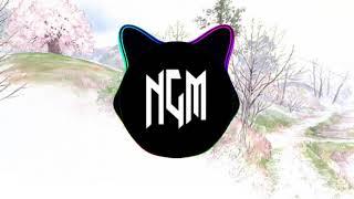 J-Marin - My Lean