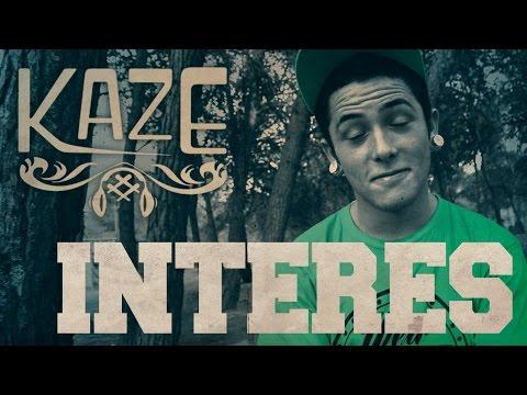 KAZE - INTERÉS