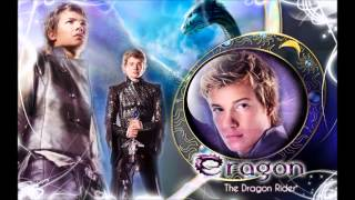 Eragon - Saphira Returns.wmv