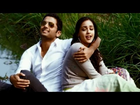 Ishq Telugu Movie Part 09/14 || Nithin, Nitya Menon, Sindhu Tolani || Shalimarcinema