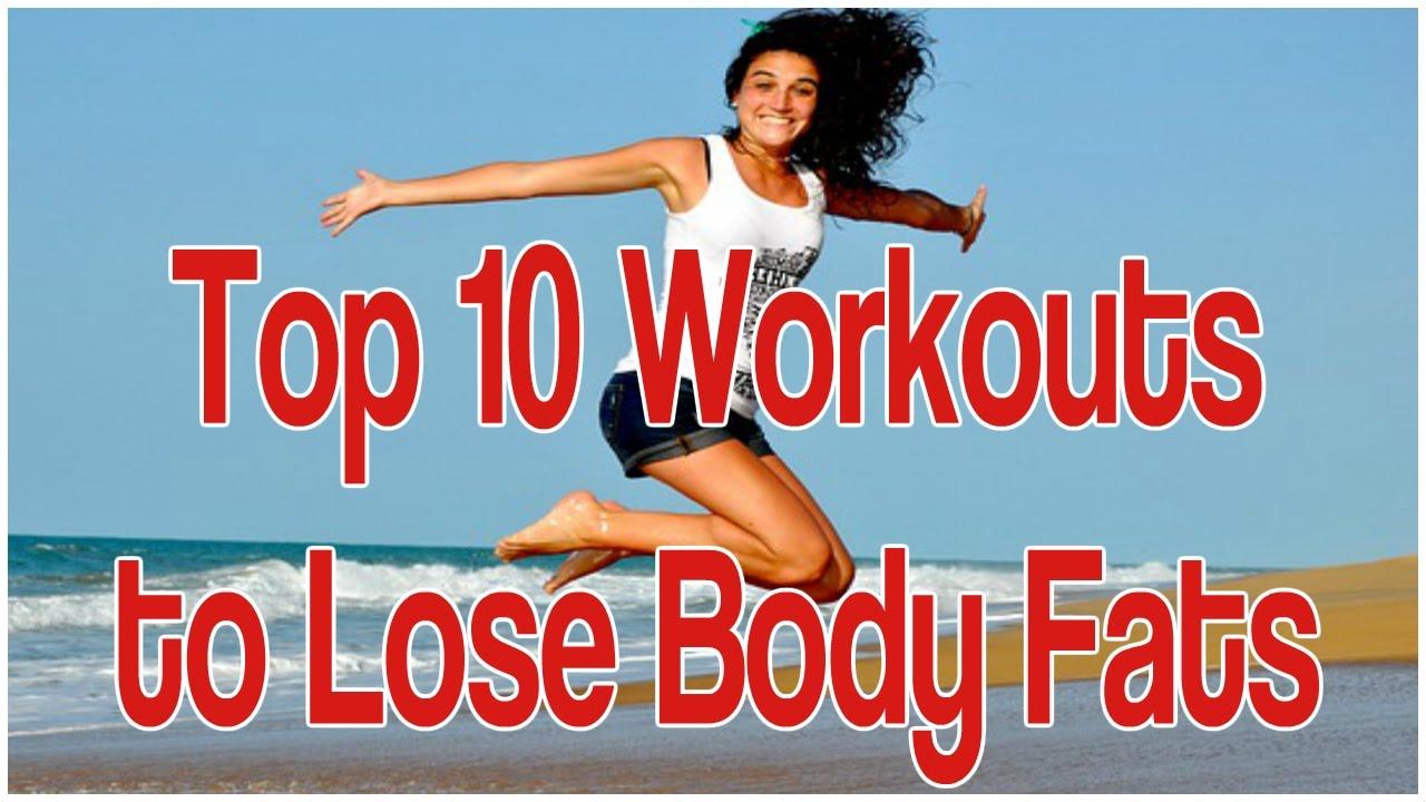 How do you reduce free fatty acids