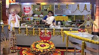 Annies Kitchen With SREEKUMARAN THAMPI  |  ചെട്ടിനാട് വെജ് കറി
