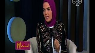 فيديو.. منى عبد الغني تعود للغناء بـ