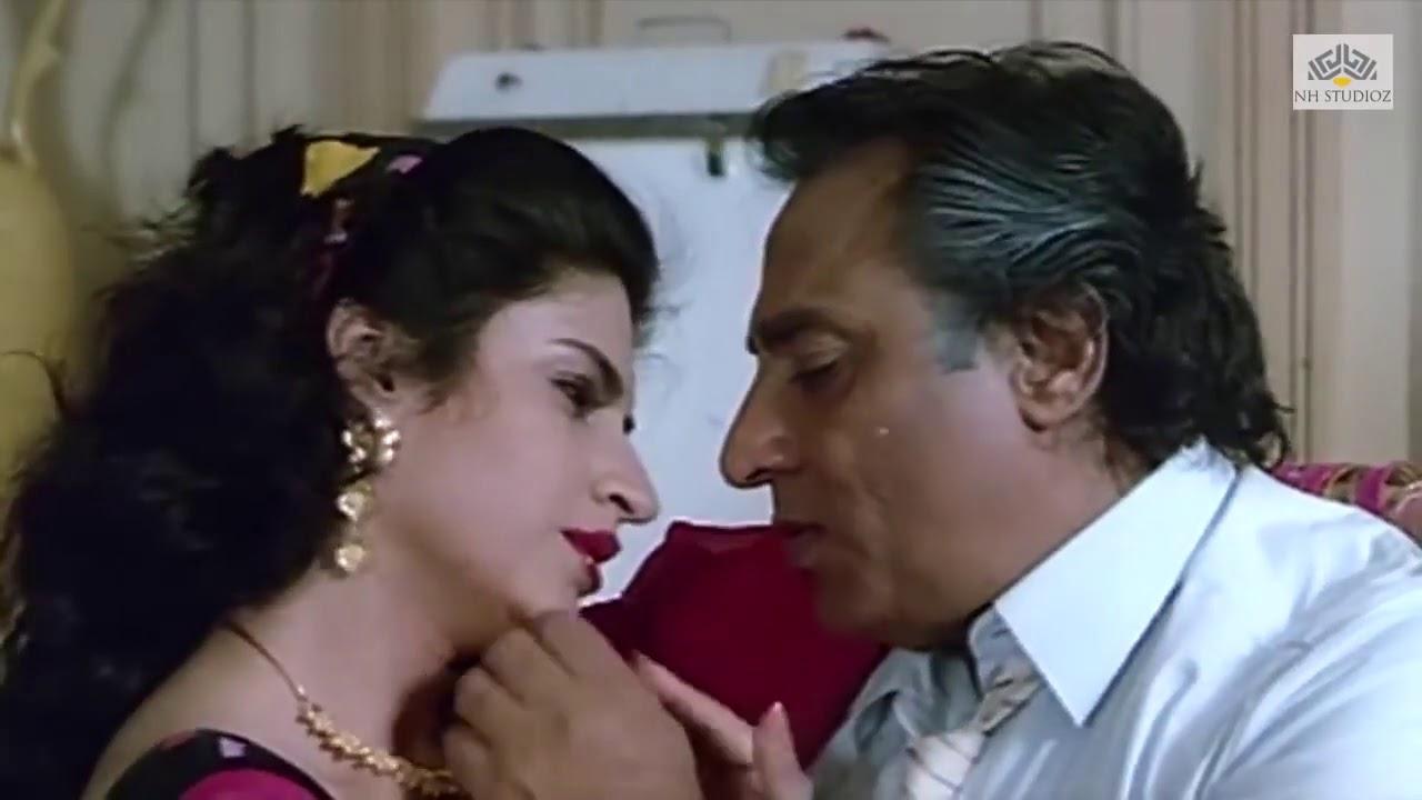 Download Kunika Lal and ranjeet scene