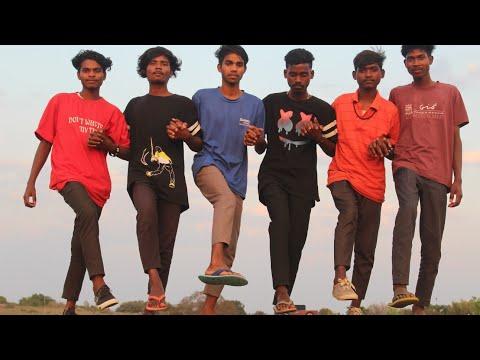 #dj Bablu Ghaghra//new Nagpuri Dance Video 2020#साईस बुडिया हड़िया के भिनाबे Shadi Video Song 2020