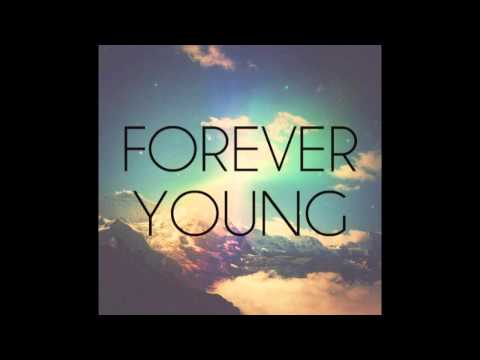 Forever Young (St John's International School) - HD