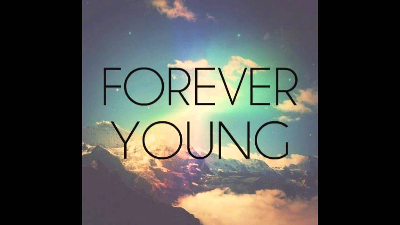 Forever Young (St John's International School) - HD